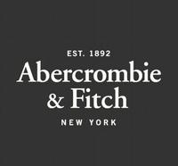 Buy 1 Get 1 50% Off Sitewide @ Abercrombie & Fitch