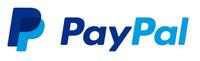 Free return shipping For up to 11 eligible purchases @ paypal