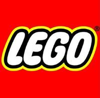 Up to 20% OffLego Cyber Monday Offer Live Now!
