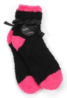 Select Ellen Tracy Women's Slip-on Socks @Boscovs