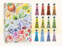 Free Shipping  on All Orders during its Cyber Monday Sale @ Crabtree & Evelyn