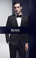 Extra 15% OffSale Items @ Hugo Boss