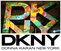 20% OffDKNY Cyber Monday Exclusive