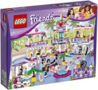 30% OffLEGO City and Friends @ YoYo.com