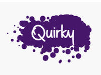 Extra 50% pffon Select Items @ Quirky