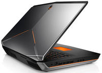 Alienware 18 Laptop Core i7-4910MQ