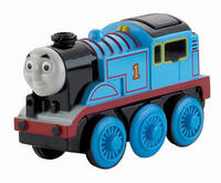 Up to 25% Off Thomas & Friends @ Amazon