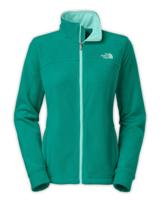 The North Face Pumori Wind Jacket for Women