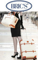 Up to 50% Off Bric's Luggage @ Neiman Marcus