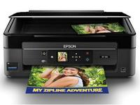 Up to 50% Off  Printers from Top Brands @ Amazon.com