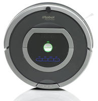 $399.99 iRobot Roomba 780 Vacuum Cleaning Robot for Pets and Allergies