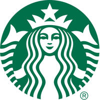 25% Off Coffee, Tea & Brewing Equipment @ Starbucks