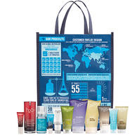 $26.5($89 Value)Blockbuster Bestsellers 12-pc Bag