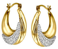 Dealmoon exclusive! Up to 85% Off Select HolidayJewelry @ Jewelry.com