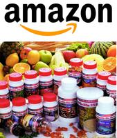 From $4.83 Health Care Products Roundup @ Amazon.com