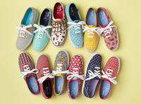 From $29 Keds, Ash & More Sneakers on Sale @ MYHABIT