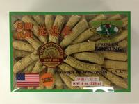 5% Off + Free GiftWith Purchase over $150 @ Green Gold Ginseng