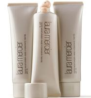 Buy 1 Get 1 Free ($22 each)Laura Mercier Tinted Moisturizer @ Laura Mercier