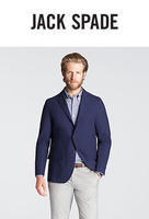25% Off $125Your Purchase @ Jack Spade