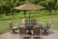 Up to 70% off  Select Clearance Patio Furniture, Grills, and more @ Sears.com