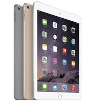 Up to $100 Off + Free shipping Select Apple iPad Air 2 @ Best Buy
