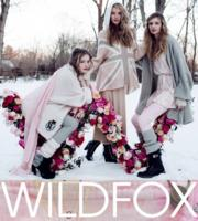 Up to 50% Off Sale @ Wildfox