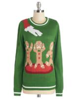 Up to 40% Off100s of Gifts @ ModCloth
