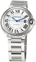Cartier Ballon Bleu Unisex Watch W6920046