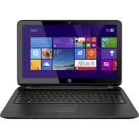 "$349.99 HP 15-f111dx AMD A8 2GHz 15.6"" Touchscreen Laptop"