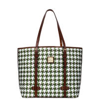 Up to 55% OffSelect Styles @ Dooney & Bourke