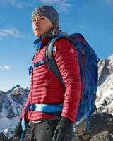 Extra 30% Off Select Clearance Items @ Eddie Bauer