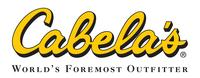 Up to 60% Off+Extra 10% Off End of Season Clearance @ Cabela's