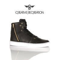 40% Off Sitewide @ Creative Recreation