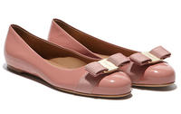 30% OffSelect Shoes, Handbags, Scraves and Accessories @ Salvatore Ferragamo