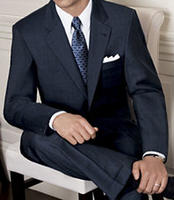 From $39 + Free ShippingSelect Men's Clearance Suits and Sportcoats @ Jos. A. Bank