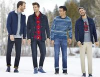 40% Off + 20% Off Sitewide Friends & Family Event @ Original Penguin