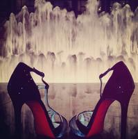 Up to 25% Off Christian Louboutin Shoes Sale @ Bergdorf Goodman