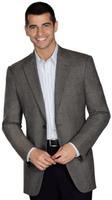 From $47 + Free ShippingSelect Men's Sportcoats @ Jos. A. Bank