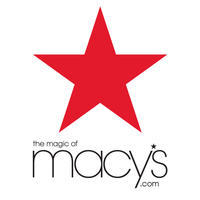 Up to 20% off Sitewide @ macys.com