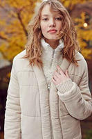 30% off Full Price Jackets and Sweaters @ Urban Outfitters