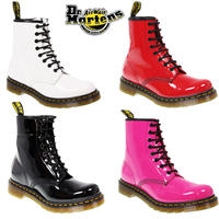 Extra 25% Off Select Dr. Martens Shoes @ Amazon.com