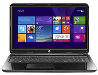 "$329.99 HP TouchSmart 15.6"" Touch-Screen Laptop"