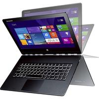 "$1199.99  Lenovo Yoga 3 Pro 2-in-1 13.3"" Touch-Screen Laptop (Core M-5Y70 8GB 256GB 3200x1800)"