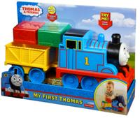 $10 Each + Free shippingSelect Fisher-Price Toys @ Fisher Price
