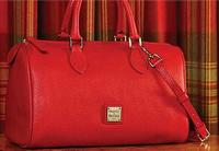 Select Styles From $79.50@ Dooney & Bourke
