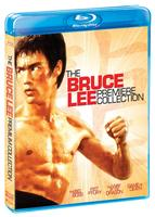 $14.99 The Bruce Lee Premiere Collection - Blu-ray Disc