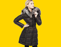 Up to 70% Off Down Coats, Puffers & Parkas on Sale @ MYHABIT