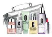 Clinique 'The Gift of Great Skin' ($176.5 Value) @ Nordstrom
