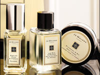 Free Shipping + Duo Sample With Any $75 Purchase @ Jo Malone London