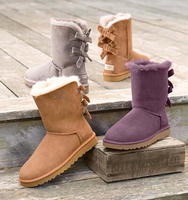 Extra 30% OffUGG Australia Shoes and Boots @ Plow & Hearth